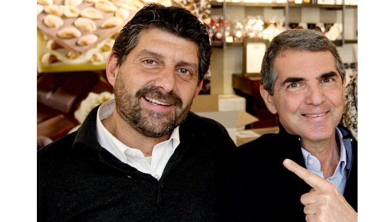"""""""Se n'è andata una persona straordinaria"""": Mauro Quacquarini ricorda l'amico Sandro Petrone (FOTO)"""