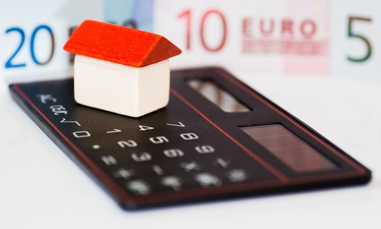 Coronavirus e locazione: il credito d'imposta si può applicare anche alle spese condominiali?