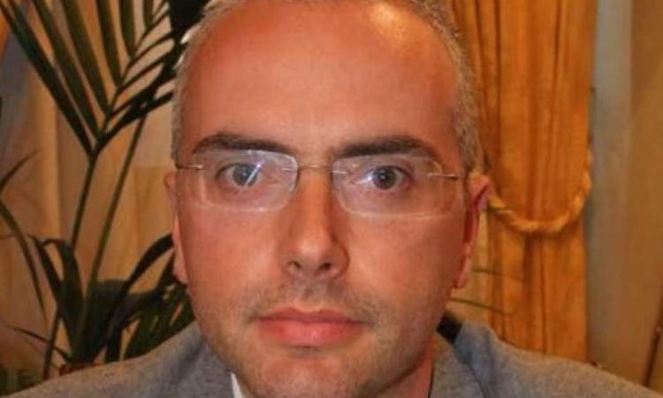 """Potenza Picena, Strovegli: """"Incredibile che la minoranza insista sulle vicende del 25 Aprile"""""""