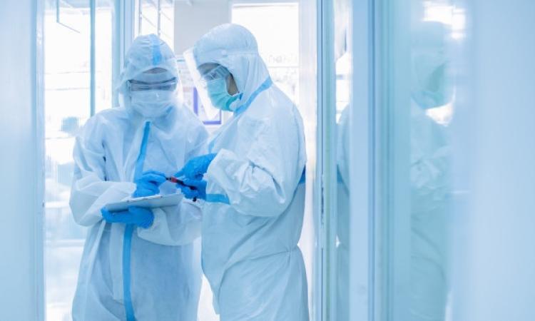 Coronavirus Marche, 524 nuovi contagi: 117 sono nel Maceratese. Aumentano i ricoverati