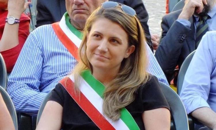 """""""Premio internazionale Massimo Urbani"""" e """"Camerino Festival"""" confermati: si riparte dalla musica"""