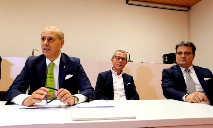 """""""Finanza Subito"""", accordo tra Confindustria Macerata e banche del territorio: """"Sostenere le imprese nella fase 2"""""""