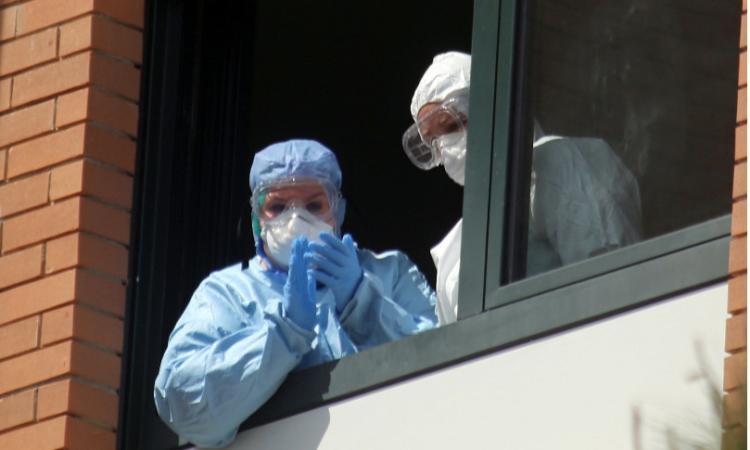 Coronavirus, le Marche tornano a quota 0: nessun nuovo contagio dopo 6 giorni