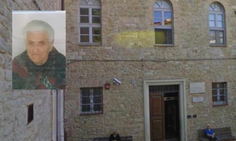 Cingoli, altra vittima alla casa di riposo: muore Maria Gigli, aveva 94 anni