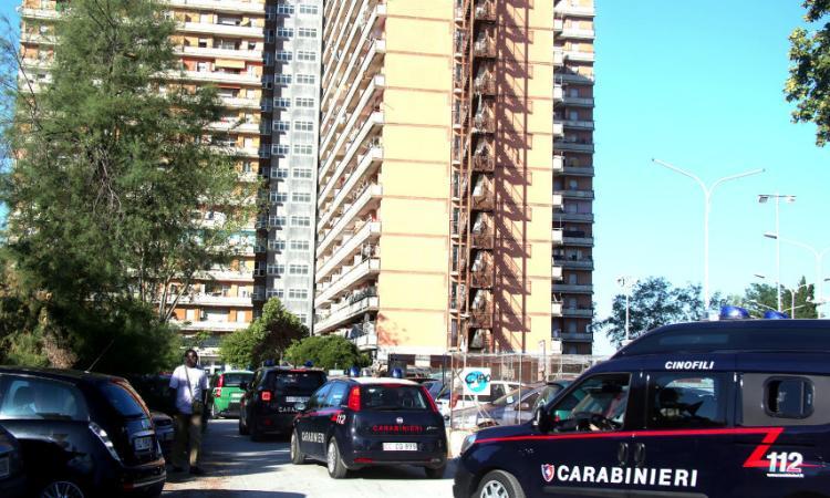 """Porto Recanati, cancellate 450 residenze all'Hotel House: """"Nel condominio abitano poco più di 1300 persone"""""""