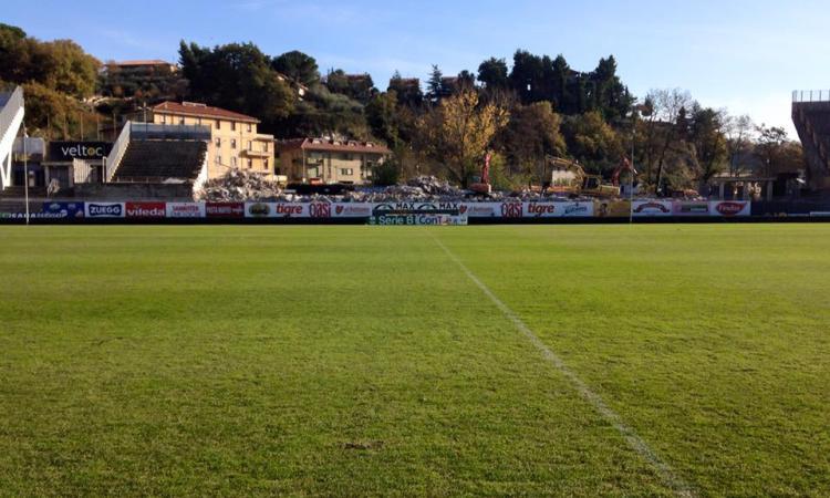 Serie B: il punto della situazione