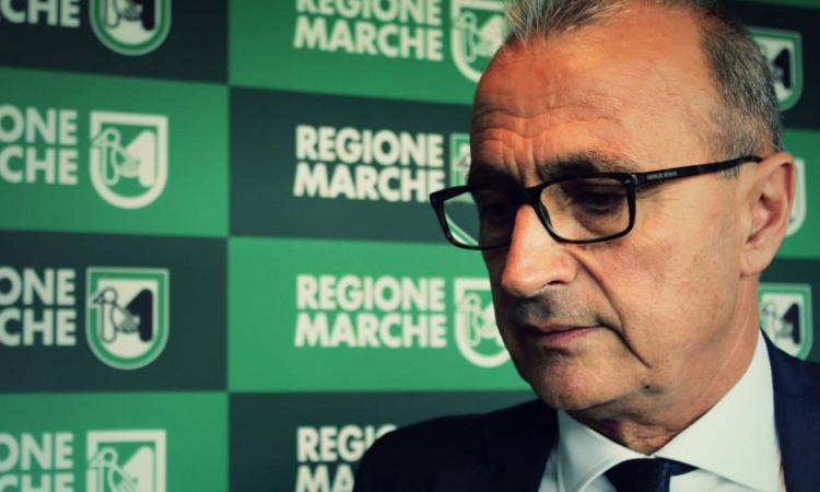 Crisi Antonio Merloni: nuovo accordo per la reindustrializzazione