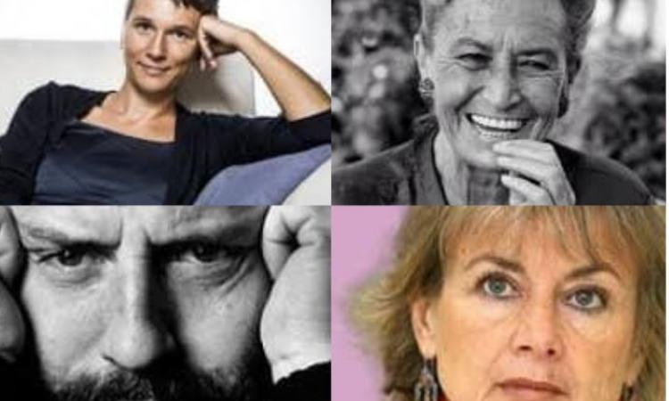 """""""Non a Voce Sola"""": l'XI edizione partirà da Macerata con l'evento dedicato a Maria Montessori"""