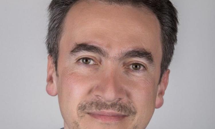 Petriolo, interventi sulle strade di campagna: finanziamento per 775.000 euro