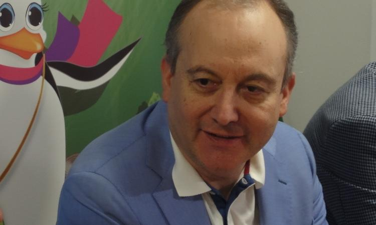 Morrovalle, arrivano gli aiuti: fondo da 180mila euro per famiglie e attività commerciali