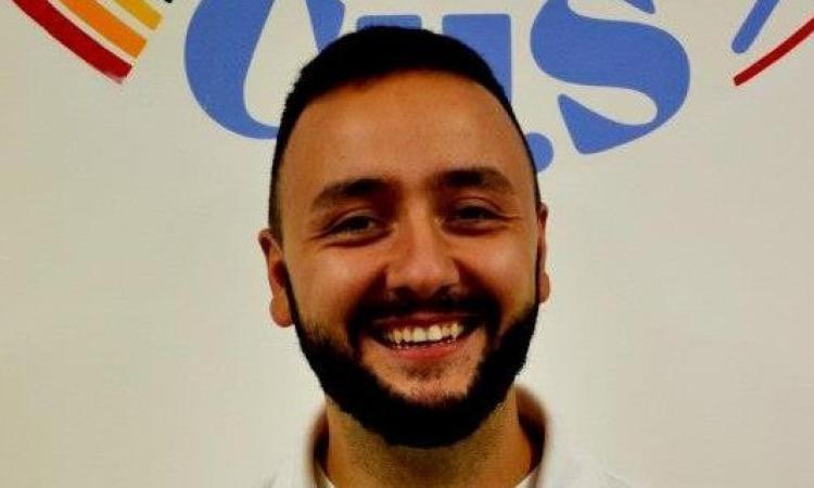 Calcio a 5, iI Cus Macerata farà domanda di ripescaggio per salire in C1