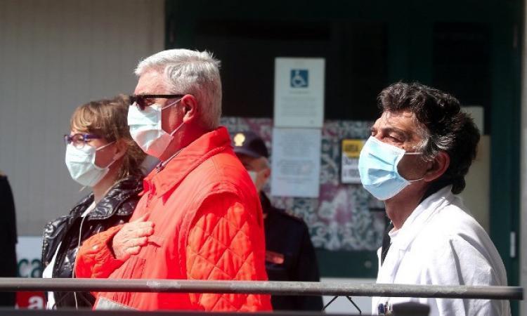 Coronavirus Marche, nuova impennata dei casi: sono 204, 86 solo in provincia di Macerata