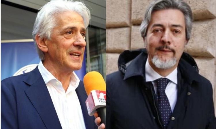 """Macerata, Forza Italia si schiera al fianco di Parcaroli. Battistoni: """"la città merita un nuovo slancio"""""""