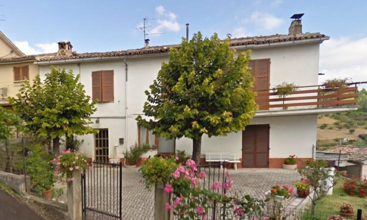 San Severino, post-sisma: tornano agibili sei abitazioni e uno studio professionale