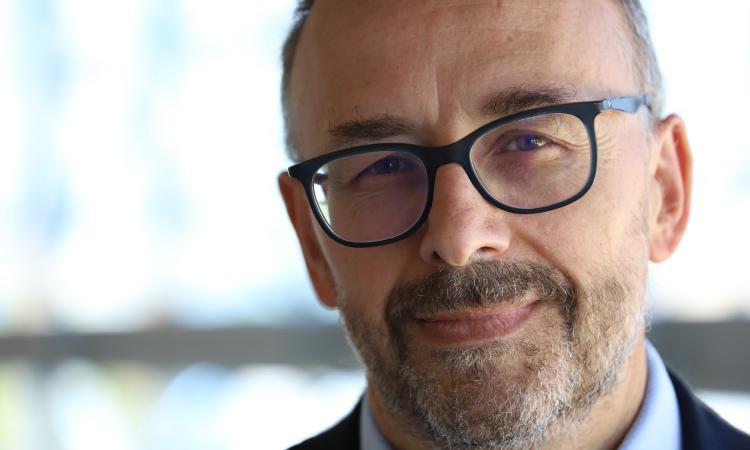 Unicam, il rettore Pettinari delegato delle università nel Comitato di Coordinamento Unisport Italia