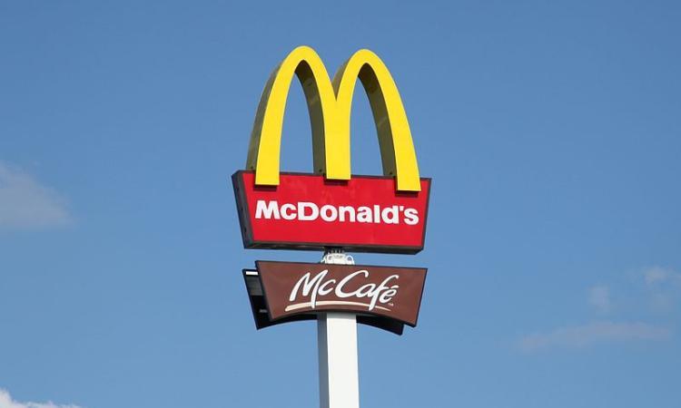 McDonald's cerca 17 nuovi candidati da inserire nei ristoranti di Civitanova e Corridonia