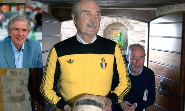 Cagliari come Macerata, la provincia irrisa che trova il proprio riscatto nello sport