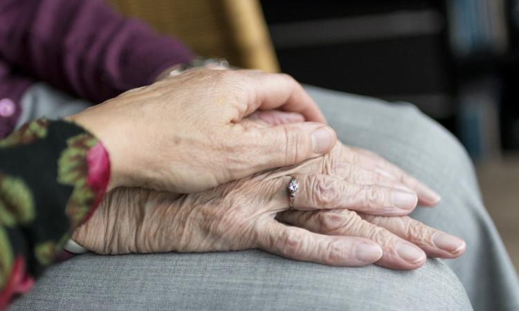 Recanati, nasce l'Alzheimer Cafè: una nuova realtà dedicata alle persone affette da demenza