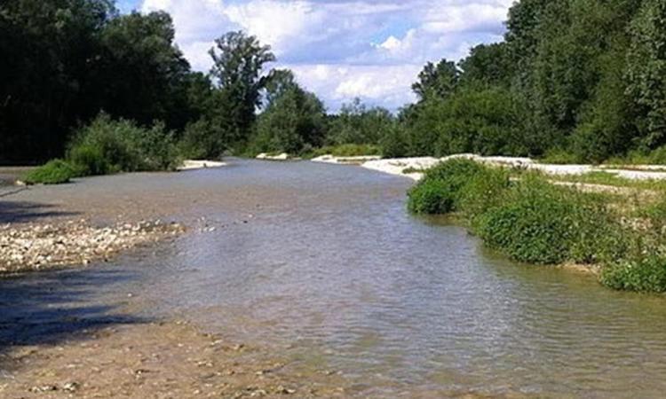 Contratto di fiume dell'alto Potenza, via alla fase 2: un team composto da giovani del territorio