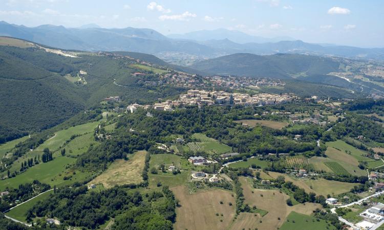 Il fascino delle Marche in onda su Linea Verde: parte il viaggio tra le province di Macerata e Ancona