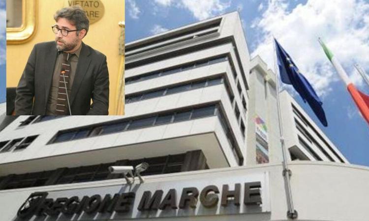 Regionali, i comunisti scelgono Fabio Pasquinelli: una nuova candidatura alla Presidenza delle Marche