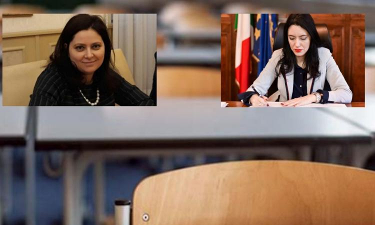 """Civitanova, l'assessore Capponi scrive al Ministero: """"Sulla riapertura delle scuole servono chiarimenti"""""""