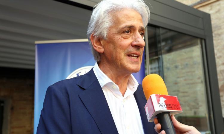 """Macerata, Parcaroli risponde alle critiche e 'rimanda' i dibatti in tv: """"La politica non è un talk-show"""""""