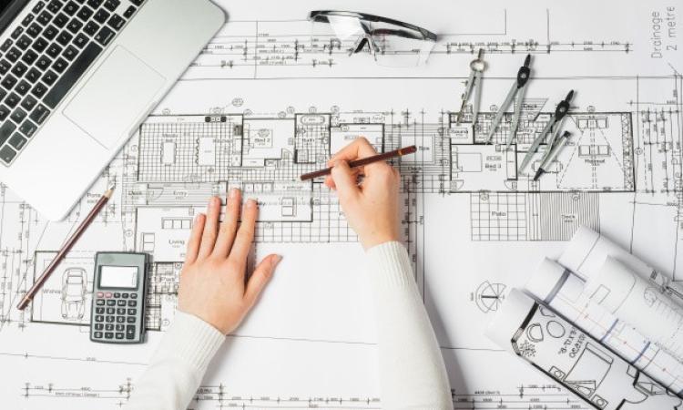 Confindustria Macerata, corso gratuito di formazione per disegnatore meccanico: aperte le iscrizioni