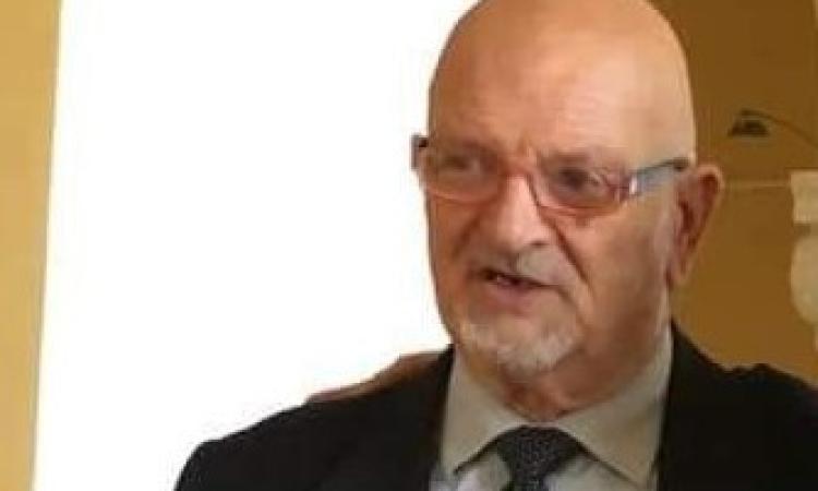 Macerata, gli Ecologisti scendono in campo con Tonino Quattrini: è il sesto candidato sindaco