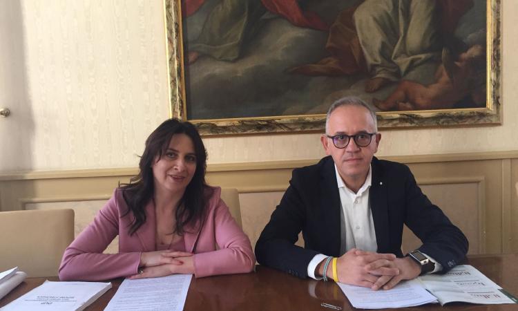 Civitanova Marche, approvato il Bilancio Consolidato 2020