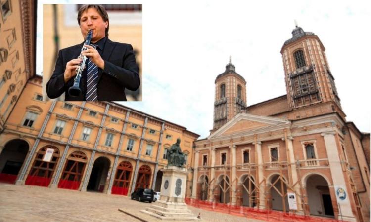 Tra musica e socialità torna il Camerino Festival: il programma completo dell'edizione 2020