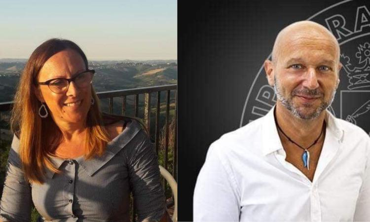"""Loro Piceno, ad agosto si anima """"L'Orto dei Pensieri"""": il programma completo degli appuntamenti"""