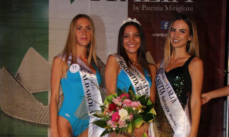 Cantagiro e Miss Italia a Caldarola: si accende il weekend di Ferragosto
