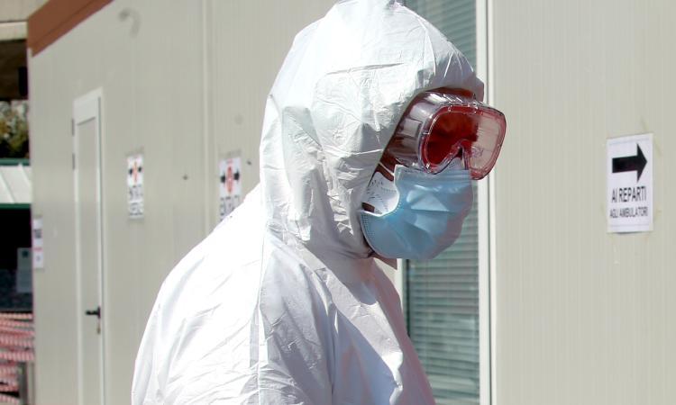 Coronavirus, 111 casi oggi nelle Marche: sono 12 quelli in provincia di Macerata