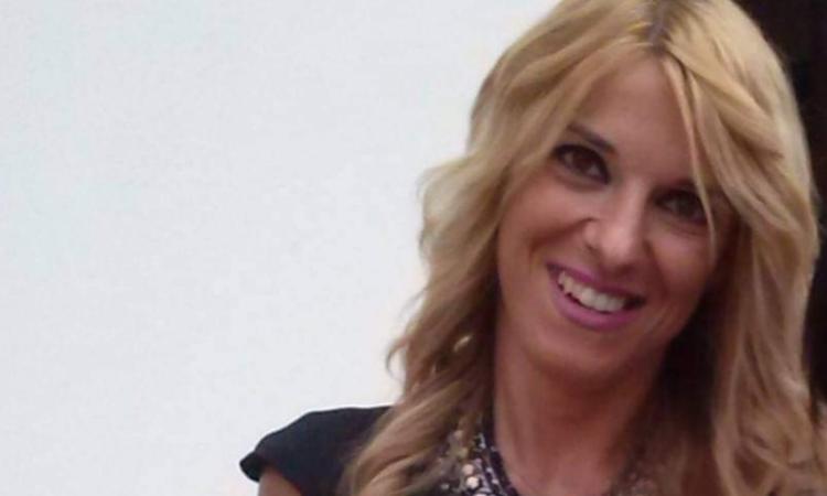 "Pieve Torina, Ludvina Cinti si candida alle Regionali: ""Voglio dare voce ai terremotati"""