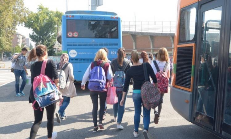 Scuola, Trasporto Pubblico Locale ampliato a Taxi e NCC: il plauso di Confartigianato
