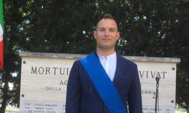 Macerata, Fratelli d'Italia svela i nomi dei candidati per le elezioni Comunali