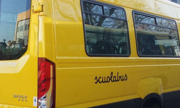 San Severino, trasporto scolastico: domande di adesione al servizio entro il 31 maggio