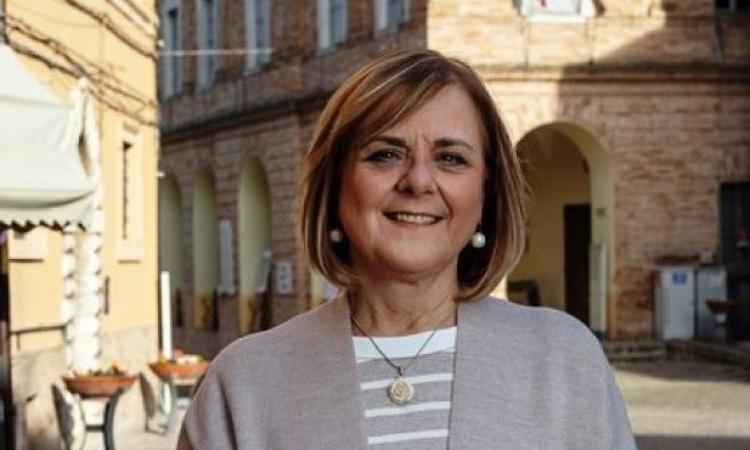 """Sisma, 67enne di Montefano senza Cas da otto mesi. Il sindaco precisa: """"Situazione già sbloccata"""""""