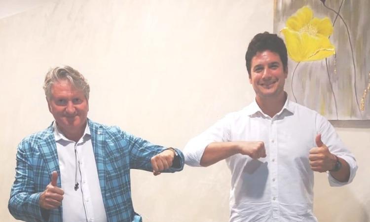 Tolentino porta i Monti Sibillini in città: il Sistema Turistico Locale avrà una nuova sede