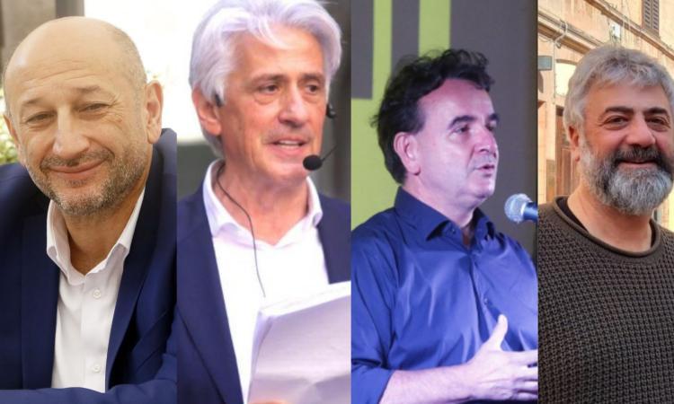 """""""30 minuti con..."""" i candidati sindaco di Macerata: come seguire le dirette di Picchio News"""