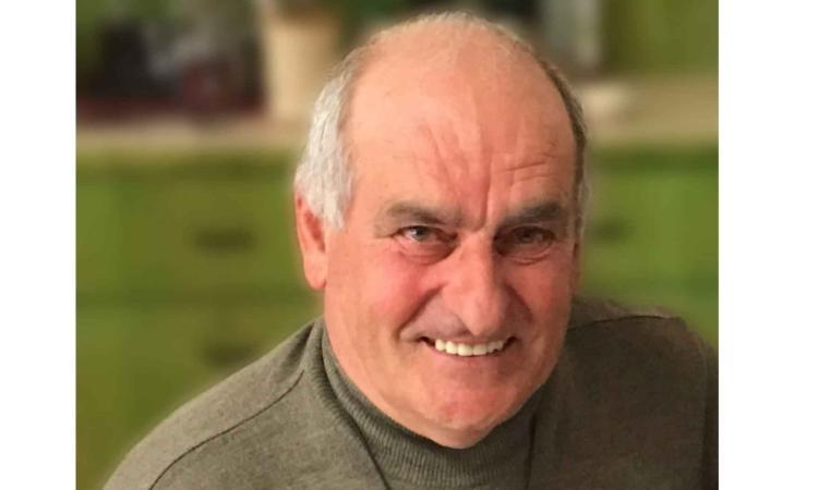 Scompare a 73 anni: la famiglia apre una raccolta fondi a sostegno della LILT di Macerata
