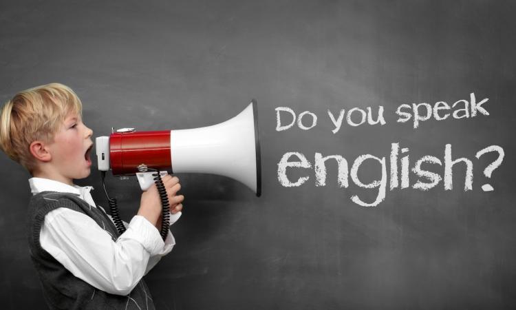 Come imparare l'inglese da casa: 3 consigli pratici e veloci