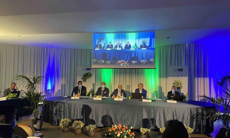 BCC Recanati e Colmurano: grande successo per il convegno in diretta streaming sull'Ecosisma bonus 110%