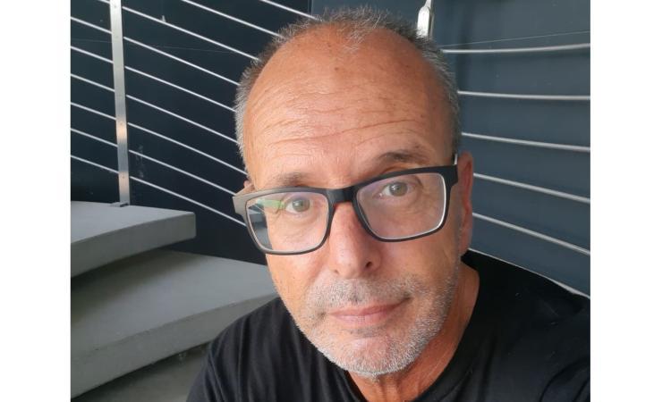 """Comunali, Stefano Cappelloni su Sforzacosta: """"Basta parlare solo del Cosmari, ogni 5 anni le solite promesse """""""