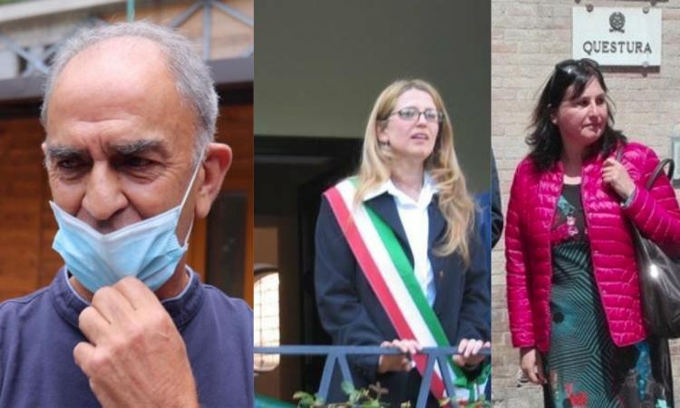 Ussita, Silvia Bernardini è il nuovo sindaco