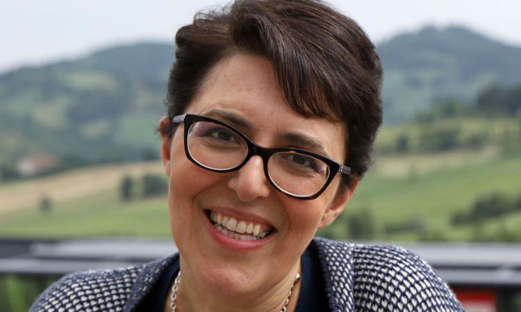Unicam, formazione online in area legale: ottenuto un finanziamento dalla Commissione Europea