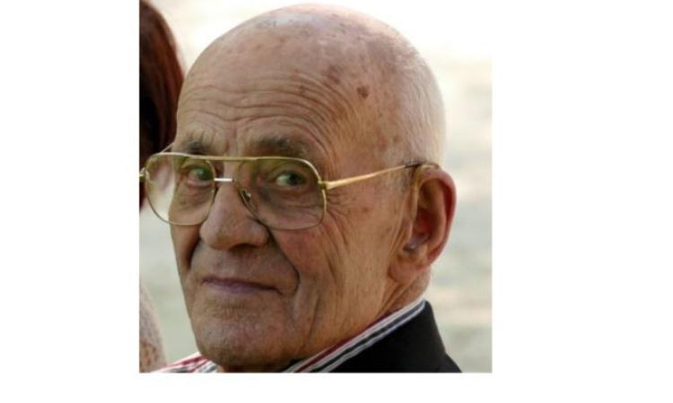 Nuovo centenario a Camerino: Silvio Crucianelli spegne 100 candeline
