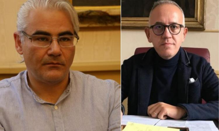 """Civitanova, Ciarapica apre i cast per il dopo-Borroni: """"condivisione delle proposte prioritaria"""""""