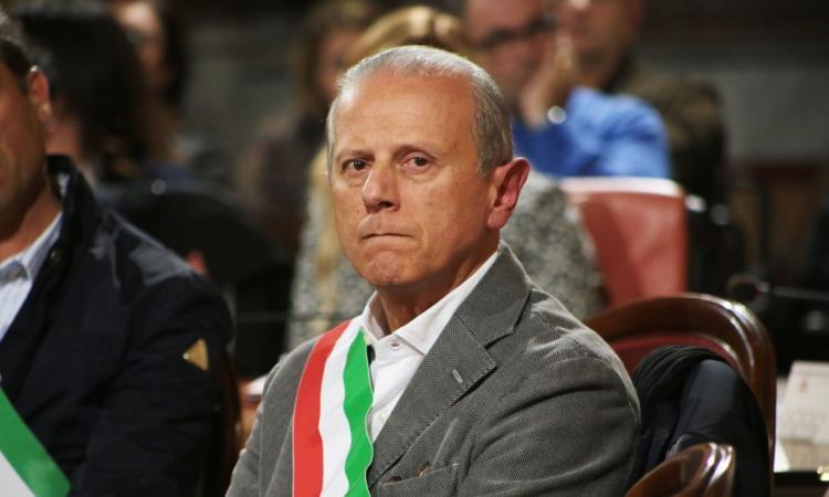 Caldarola, la sede comunale riapre da domani: c'è un terzo dipendente contagiato